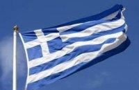 В Греции перехватили восемь посылок со взрывчаткой, адресованные европейским политикам