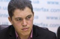 Следствие в Крыму открыло уголовное дело против заявившего о пытках ФСБ Параламова
