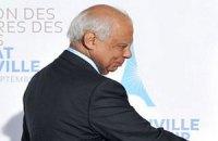 Вице-премьер Египта подал в отставку