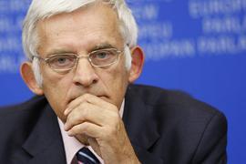 Европарламент никогда не направлял наблюдателей на местные выборы