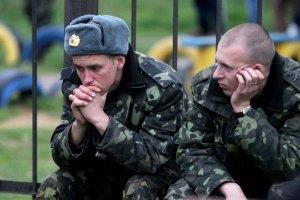 Перевдягнені в українську форму люди чинитимуть провокації, - спікер АТО