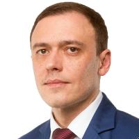 Турчак Дмитрий Васильевич