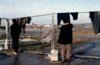 Європейські країни починають боротися за трудових мігрантів з України