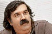 Александр Ольшанский: «Через 10 лет каждый второй доллар будет связан с онлайном»