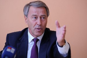 БЮТ: в повестке дня Рады нет экономических законопроектов