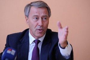 БЮТ заблокировал Раду не только из-за Тимошенко