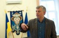 Сергей Квит VS Могилянка: битва за доверие