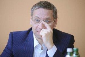Английский язык может стать региональным в Киеве