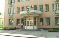 """Житель Ровно осужден за агитацию создания """"Полесской народной республики"""""""