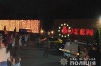 Під Києвом через масове порушення карантину оштрафували і закрили елітний нічний клуб