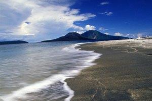 Названы вулканы мира, которые скоро начнут извергаться и парализуют авиасообщение