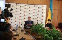 Львовская ОГА выделила три участка для строительства мусороперерабатывающего завода