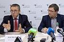 Экономические итоги от Ивана Миклоша, Глеба Вышлинского и Олега Устенко