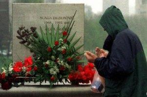 Босния отмечает 20 лет с начала гражданской войны