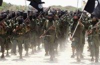Ісламісти заборонили гуманітарному агентству допомагати 1,3 млн сомалійців