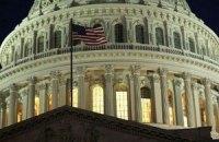 США закрили питання з межею держборгу до 2015 року