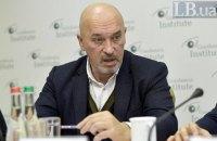 100-тысячные компенсации правительство уже выплатило 71 освобожденному из плена украинцу
