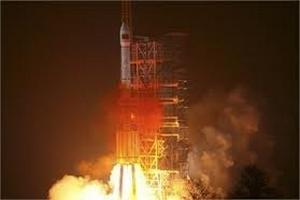 Кенія кличе Україну разом освоювати космос