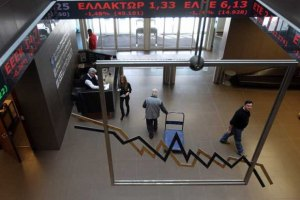 Греція може втратити статус розвиненої країни