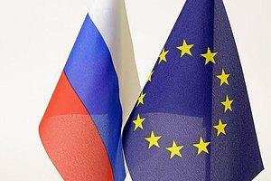 Євросоюз розгляне відносини з Росією 19 січня