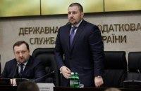 ЕС может снять санкции с Арбузова, Клименко, Табачника и сына Януковича