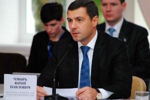Инвестиционный потенциал Сумщины презентовали иностранным дипломатам