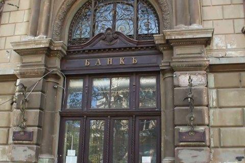 Суд вернул Одессе старинный дом, построенный в начале XX века