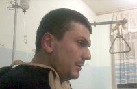 Амину Окуеву убили выстрелом в голову, - Адам Осмаев (ВИДЕО)