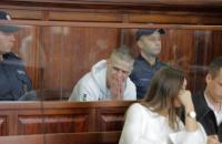 В Польше несправедливо осужденный за убийство вышел на свободу после 18 лет заключения