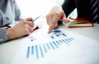 Новый тренд развития бизнес обучения 2020 года