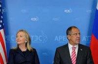 США і Росія спростили візовий режим