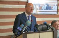Экс-глава Харьковской налоговой пошел на сделку со следствием