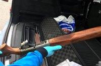 Мужчина, убивший семью в Харькове, может симулировать психическое расстройство, - прокуратура