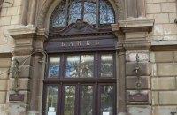 Суд повернув Одесі стародавній будинок, побудований на початку XX століття