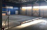 """Компанія """"Євротермінал"""" відкрила перший митно-ліцензійний склад на території Одеського порту"""