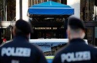 У Німеччині конфіскували будинки і гроші на €50 млн у справі про відмивання коштів з Росії