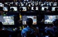 Кіберспорт офіційно визнано видом спорту в Україні