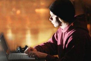СБУ возбудила уголовные дела из-за хакерских атак во время выборов