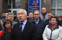 """Москаль взялся за """"детерешковизацию"""" Закарпатской области"""