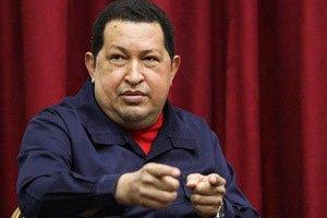 Уго Чавес будет участвовать в президентских выборах в октябре