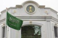 Саудовская Аравия исключила выдачу подозреваемых в убийстве журналиста другим странам