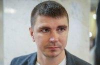Таксист, який віз Полякова перед смертю, змінив покази і визнав брехню, - адвокат