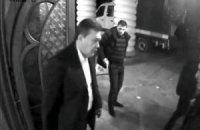 Янукович вкрав у держави понад $100 млрд, - генпрокурор