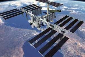 Україна витратить на вивчення космосу 2,58 мільярда гривень