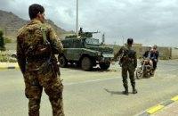 Иракская армия вытеснила исламистов из родной деревни Хусейна