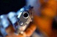 Прокурор Таращи застрелен на рабочем месте