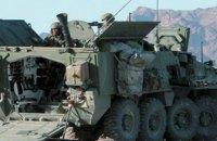 Дочерним предприятием ELBIT Systems подписан контракт на поставку минометных систем для армии США на сумму 103 млн дол.