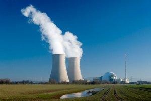 Westinghouse не будет развивать производство ядерного топлива для реакторов типа ВВЭР