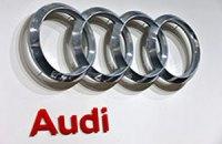 Модельный ряд Audi пополнится кроссовером Q1