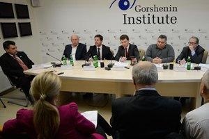 Эксперты уверены, что минские договоренности будут временными